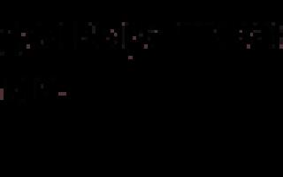 Драцена Годсефа: описание растения, размножение, уход в домашних условиях, как формировать ствол, фото