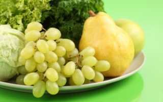 Корень имбиря это: овощ, фрукт или ягода, корнеплод или трава