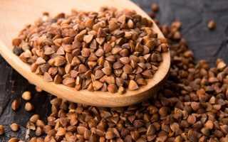 Гречка, орехи и мёд для помощи при болезнях щитовидной железы: польза, вред и противопоказания, рецепт от узлов