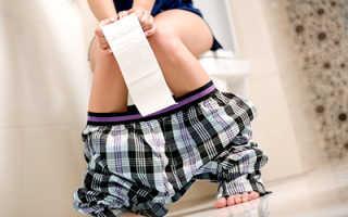 Гречка при поносе: можно ли употреблять взрослому и ребёнку при диарее, при расстройстве желудка и кишечника, польза