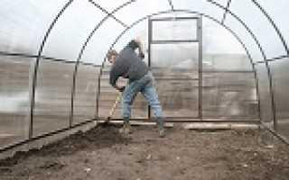 Ремонт своими руками теплиц из поликарбоната: замена пластика, чем заделать щели, видео