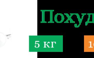 Кефир с корицей и имбирём для похудения при похудении: состав, польза и вред,отзыв