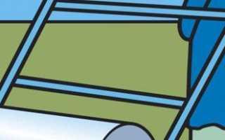 Ручной каток для газона: вес ролика для утрамбовки, как укатать своими руками, для чего нужен, чем можно