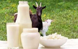 Молоко козье: польза и вред для организма взрослых и пожилых мужчин и женщин, для ребенка, лечебные свойства,