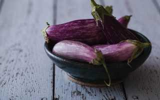 Соление баклажанов на зиму: лучшие рецепты с пошаговым приготовлением, видео