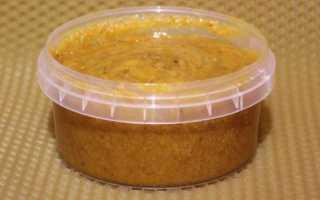 Мёд с пыльцой: полезные свойства, как принимать, противопоказания