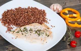 Диета на гречке и курице: диетическая гречка для похудения, польза и вред, как приготовить и употреблять, результаты