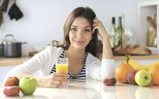 Выжать сок из лука в домашних условиях: способы, фото