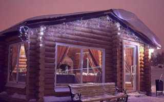Зимняя беседка своими руками: как сделать утеплённую беседку на даче, как отопить и утеплить обогревателем, фото и