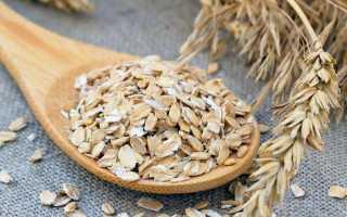 Лечение почек овсом: лучшие рецепты отвара, как заваривать и пить в домашних условиях, противопоказания