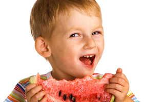 Почему арбуз не сладкий: основные причины, польза и вред, правила выбора плода