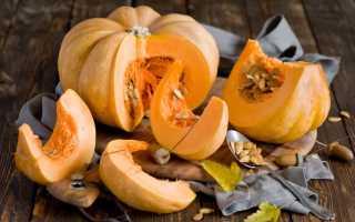 Тыква – описание, полезные свойства, выращивание и применение