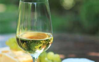 Как сделать вино из белого винограда: простые рецепты, лучшие сорта, пошаговое приготовление