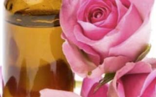 Масло жасмина для лица и тела: применение в косметологии от морщин, чем полезно эфирное масло