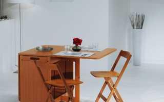 Стол на веранду своими руками из дерева: как сделать круглый и раздвижной столик для дачи, чертежи и