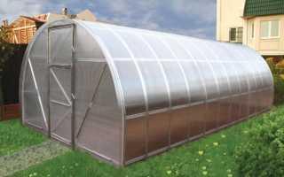 Теплица «Урожай Элит»: инструкция по сборке, преимущества и недостатки, фото