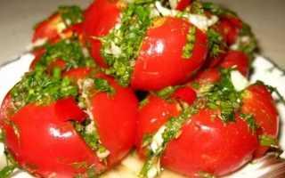 Как засолить помидоры в пакете: быстрый рецепт, пошаговая инструкция приготовления