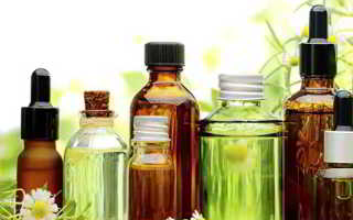 Имбирь от гайморита, при синусите: целебные свойства, эффективность, противопоказания, рецепты народной медицины