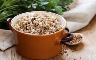Гречка для похудения: как правильно готовить, с чем есть, чтобы похудеть и чтобы было вкусно, варианты приготовления