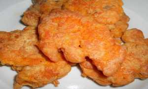 Оладьи из икры карася: пошаговые рецепты с фото, как приготовить икорные оладушки, с манкой и яйцом