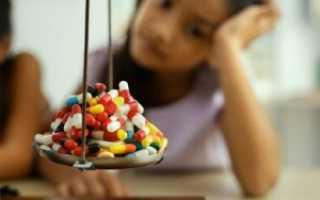Морковный сок от насморка, лечение детей: рецепты и противопоказания
