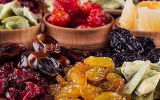 Сушёные абрикосы: польза и вред для организма человека, химический состав и калорийность