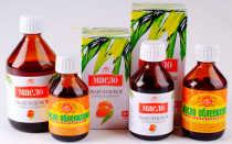Облепиховое масло при панкреатите поджелудочной железы: можно ли пить и как принимать