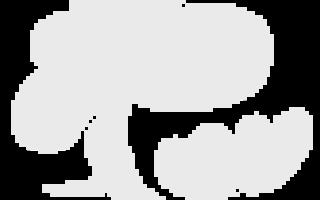 Бузина сибирская (Sambucus sibirica): описание и фото декоративных деревьев и кустарников