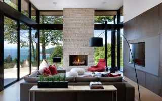 Раздвижное остекление веранды и террасы: сдвижные алюминиевые окна и пластиковые двери (ПВХ), монтаж откатных конструкций своими руками