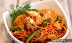 Хе из леща: пошаговый рецепт с фото, как приготовить хе из рыбы по-корейски в домашних условиях