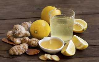 Калган с имбирем, настоянный на самогоне или водке: польза и вред, как сделать настойку