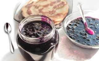 Варенье из винограда Изабелла: как варить с косточками, без косточек, с грецкими орехами, лучшие рецепты на зиму,