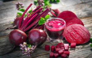 Как заморозить свёклу на зиму в морозилке: тёртую, варёную, для борща, с морковью, ботву