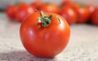 Помидор это ягода или овощ – Описание и особенности плода