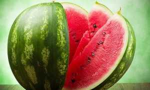 Переспелый арбуз: можно ли есть, как определить перезрелость, как выбрать спелый