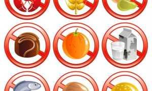 Красная чечевица: аллергенный продукт или нет, симптомы аллергии у взрослого и ребёнка, лечение и профилактика